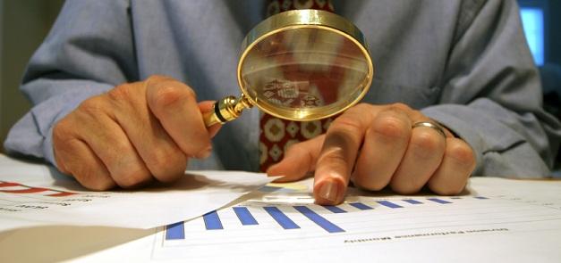Avoid a tax audit