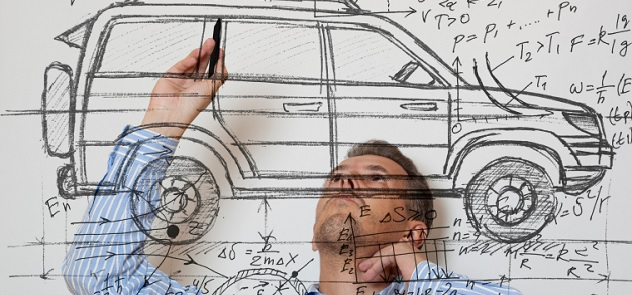 Lean startup at MYOB