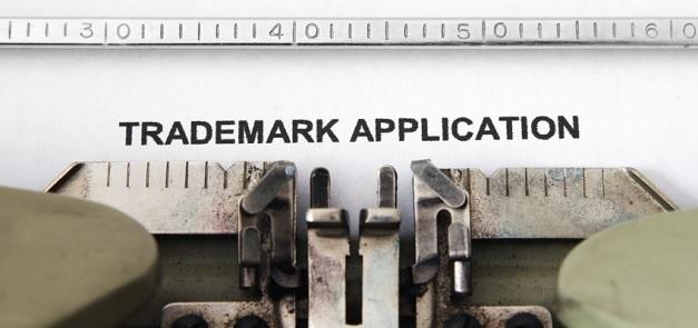 Trademark mistakes