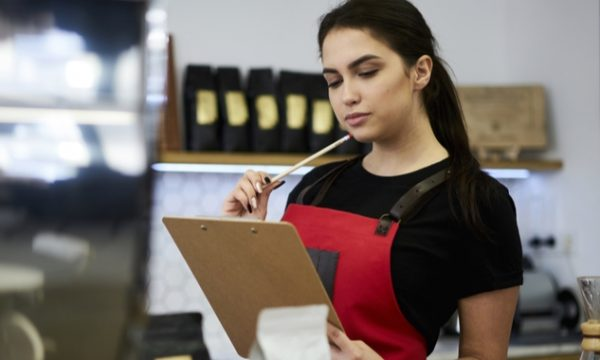 A handy EOFY checklist for small business owners