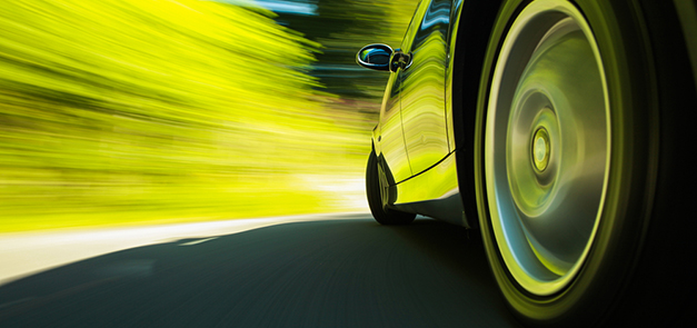 luxury car tax, eofy, tax time