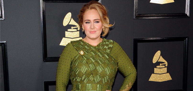 Lessons from Adele
