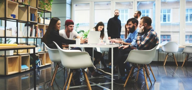 What Aotearoa's startup ecosystem can do to level up