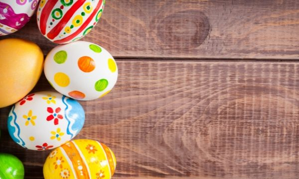 FAQ: Getting your Easter payroll sorted