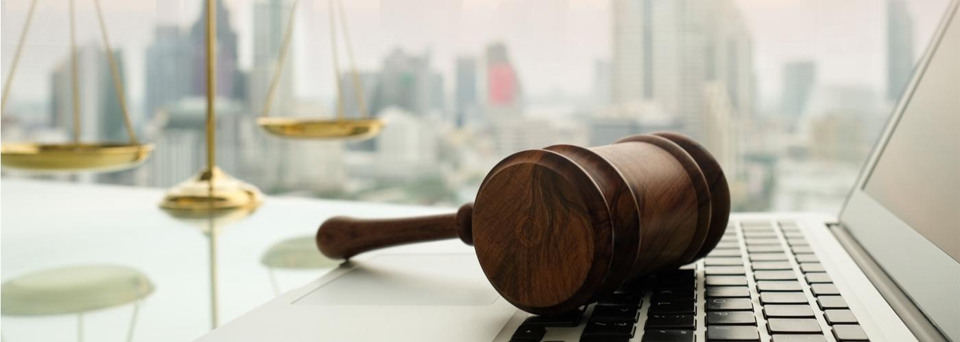 Employment law.