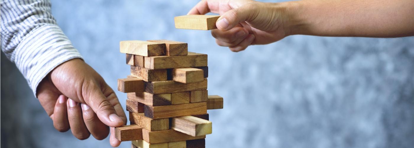 Collapse of Appster holds lessons for startup entrepreneurs.