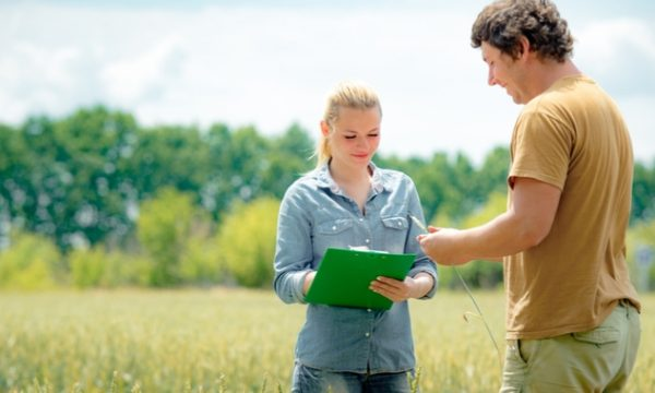 5 challenges advisors to agribusiness clients will face in 2019