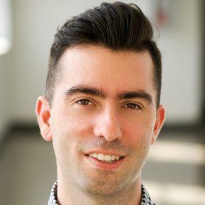Ryan Lazanis