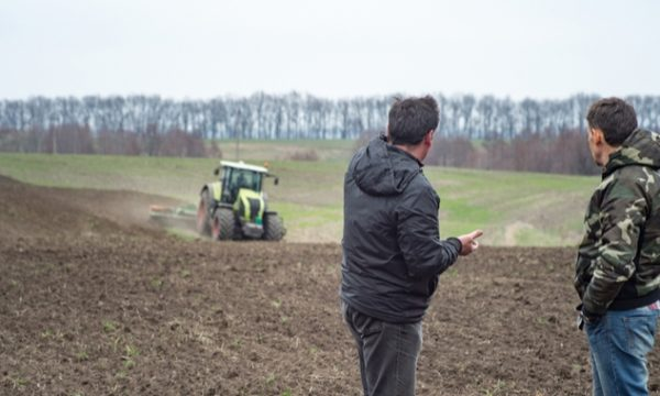 10 rules for setting solid farm budgets