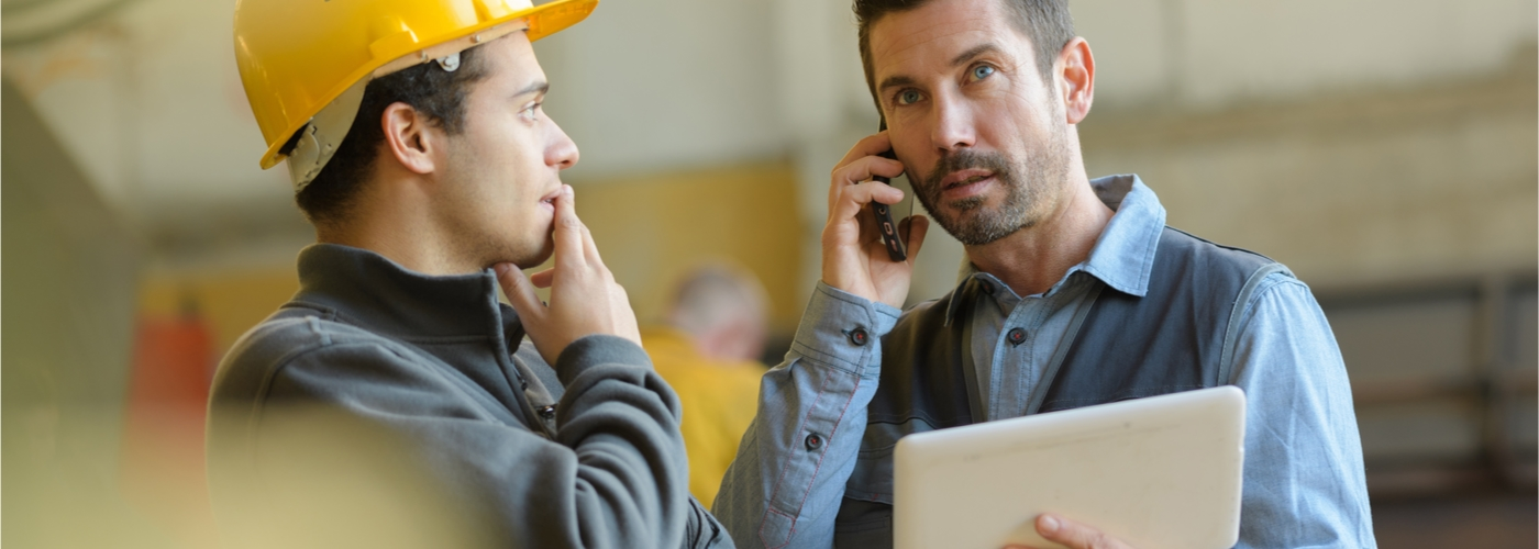 Job management software Q&A