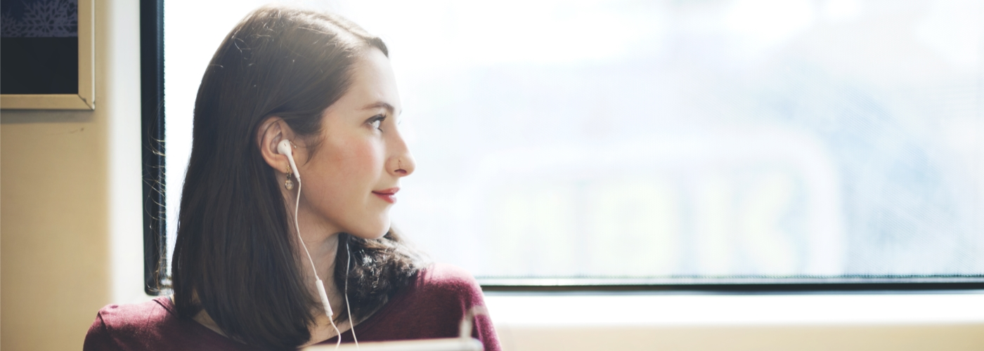 5 business podcasts for 2020