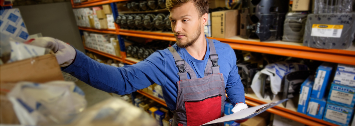 Defining casual employment