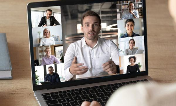 Building a high-performing leadership team