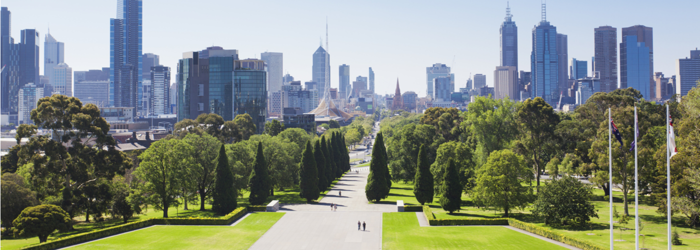 Victorian roadmap out of lockdown restrictions