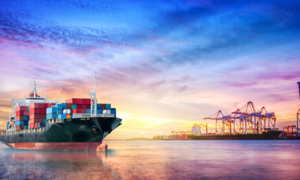 Austrade's flagship export grant to receive major makeover