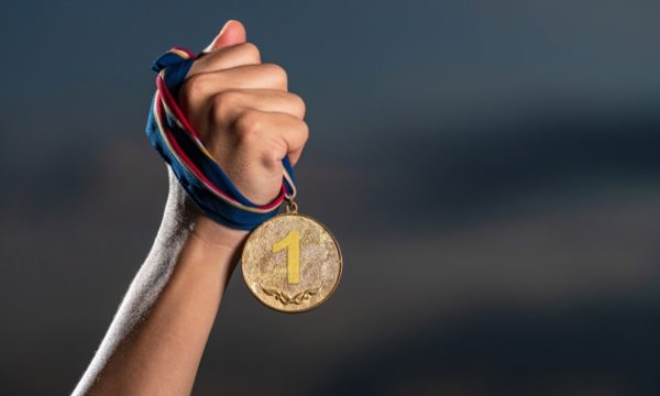 Nominate your accounting and bookkeeping heroes for the MYOB Partner Awards
