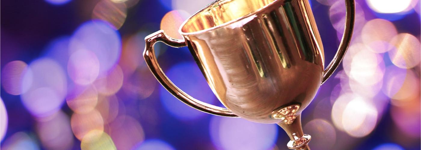 MYOB Partner Awards 2020