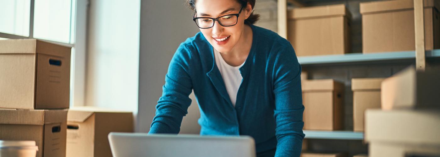 Workforce management software for rostering