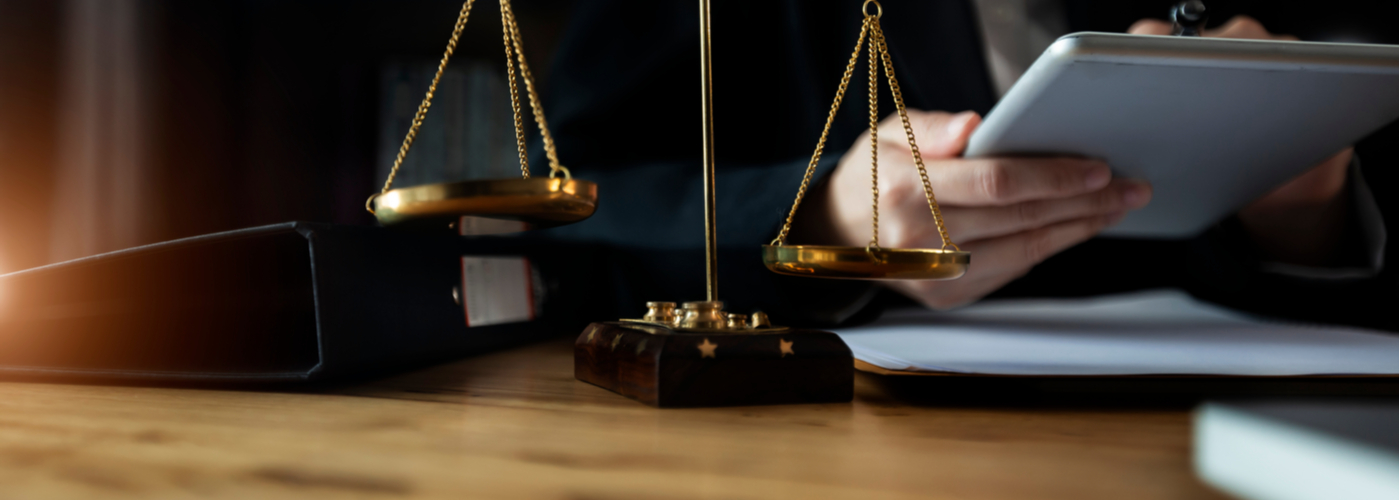 Employment law issues for 2021