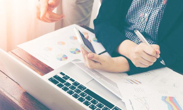 Achieving practice growth through efficient client tax workflows