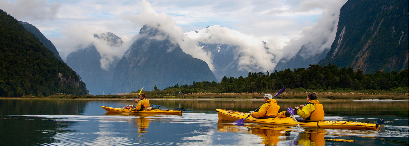 Trans-Tasman travel bubble