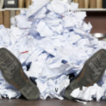 5 bad bookkeeping habits to avoid this EOFY