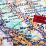 Aussie startup finds success beyond Silicon Valley