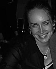 Susan Manwaring