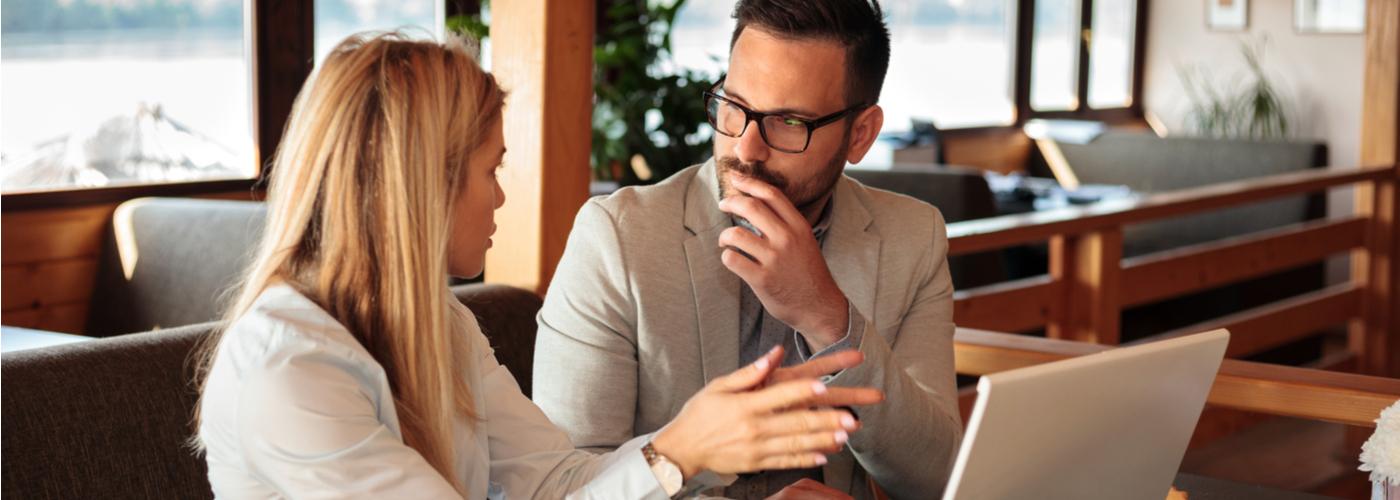 Advisors are key to digital adoption