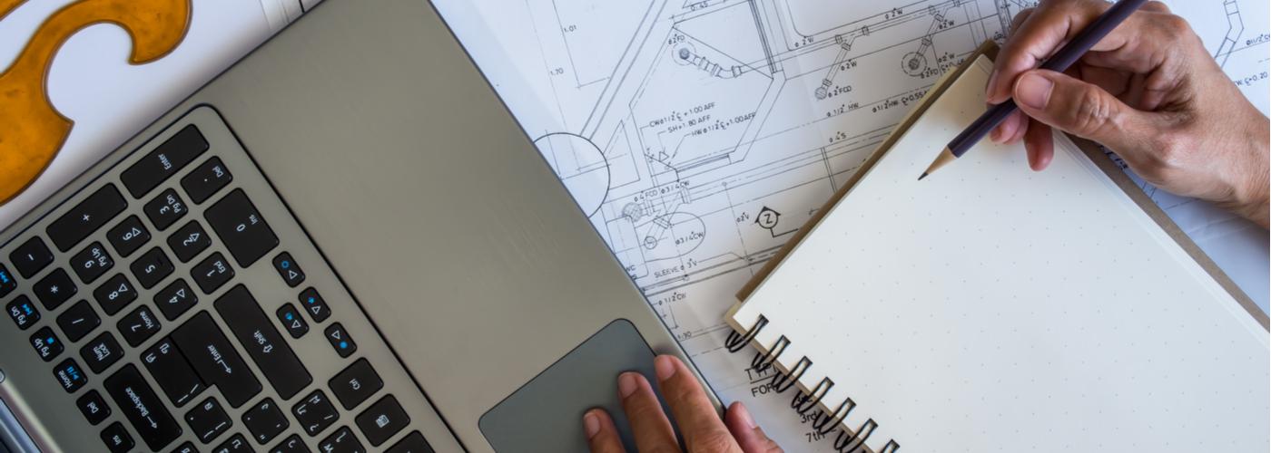 How to write standard operating procedures (SOPs)