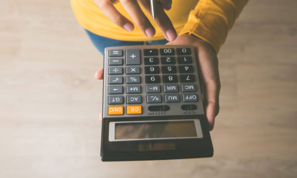 Business basics: How to calculate profit margin