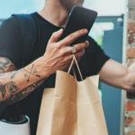 Innovation: New Melbourne-based food delivery startup