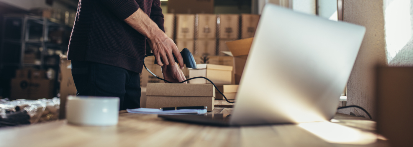 Business lessons from ecommerce