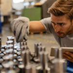 Unlocking productivity in Australia and New Zealand